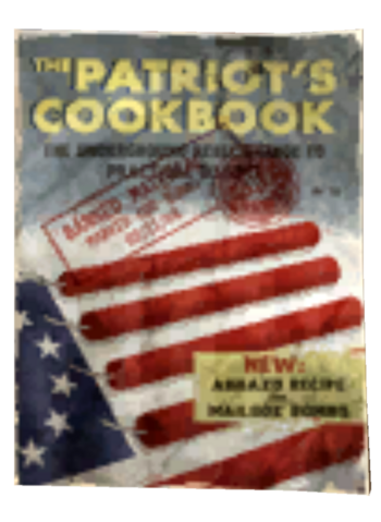 File:The Patriots Cookbook.png