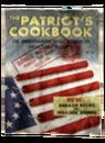 The Patriots Cookbook.png
