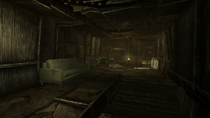 Fo3 Megaton Common House 3