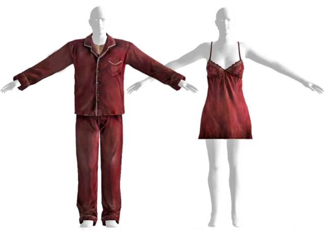 File:Sexy sleepwear.png