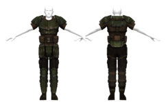 US Army combat armor.png