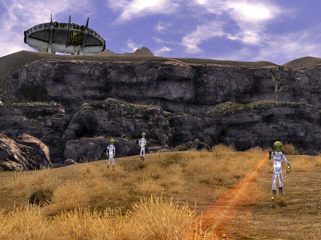 File:Alien attack.jpg