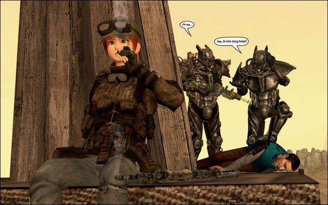 File:Enclave fallout desktop 1440x900 hd-wallpaper-1052880.jpg