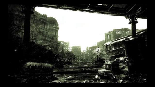 File:Fallout 3 intro slide 6.png