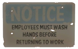 File:Fo4 sign8.png