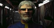 FO01 NPC Overseer N