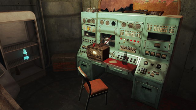 File:FO4FH Radioman's Note.png