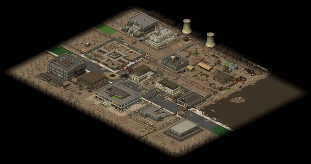 File:FoT Springfield map.jpg