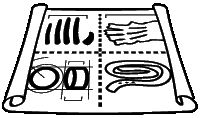 File:Icon schematics deathclaw.png