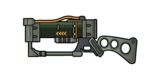 Laser rifle FoS.png