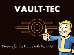 File:Vault Tec Future.jpg