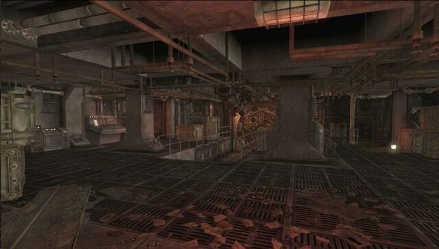 File:Vaultdoor inside.jpg