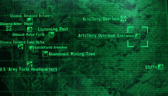 File:Artillery Overlook Entrance loc.jpg