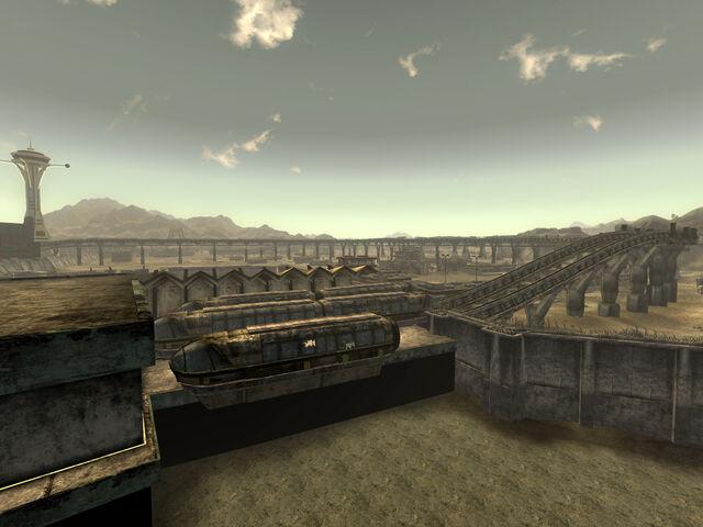 File:CM monorail route.jpg