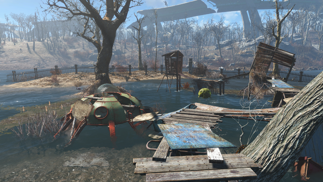 File:FO4 Westing estate ramparts.png