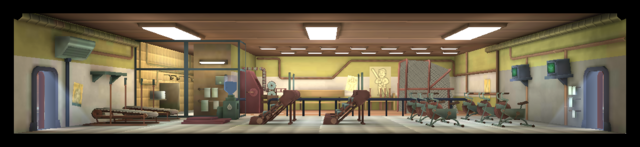 File:Fitness room, level 3.png