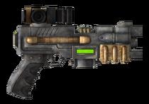 Plasma Defender 3