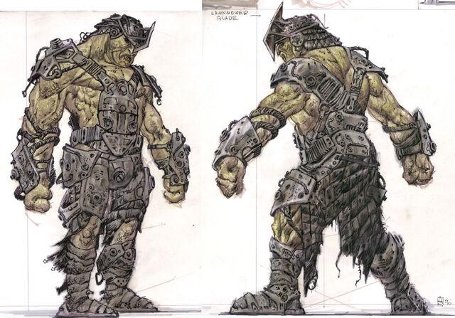 File:Super mutant master CA1.jpg