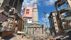 CustomHouseTower-Tower-Fallout4