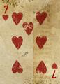 FNV 7 of Hearts - Gomorrah.png