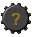 Logo sister wiki answers.png