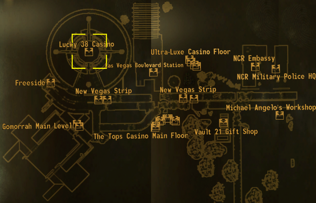 File:Lucky 38 map.png