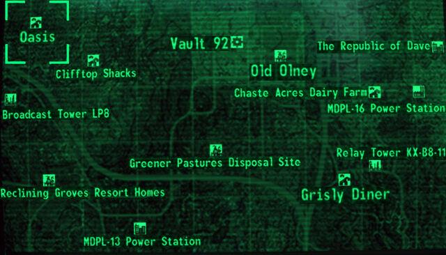 File:Oasis loc.jpg