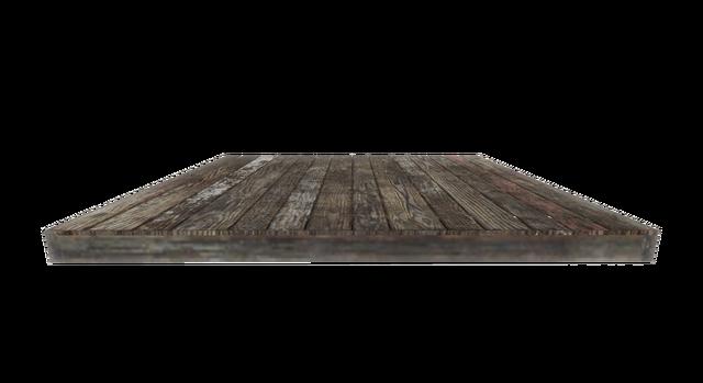 File:ShackFloor1-Fallout4.png