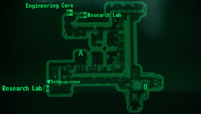 File:Cargo Hold map.png