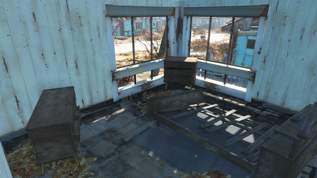 File:FO4 House of Tomorrow Post-War3.png