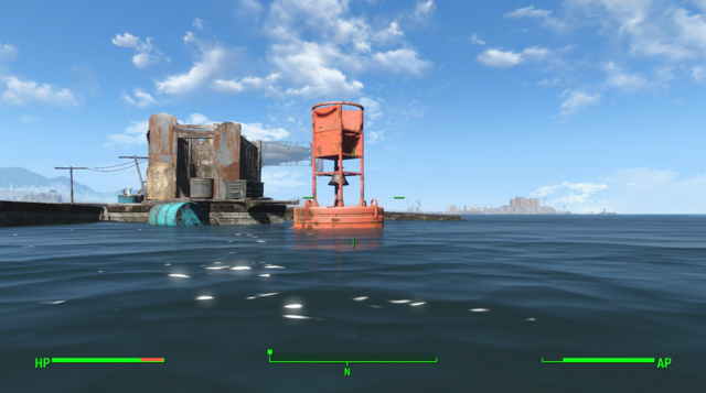File:Fallout red buoy.png
