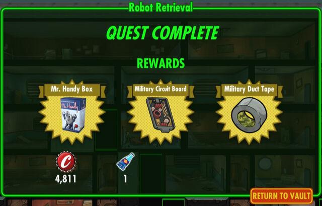 File:FoS Robot Retrieval rewards.jpg