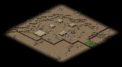 FoT Bunker Epsilon