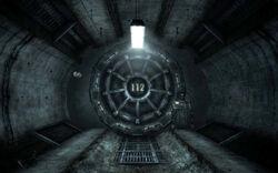 Vault112.jpg