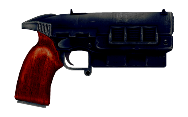 File:Billy's 12.7mm Pistol.png