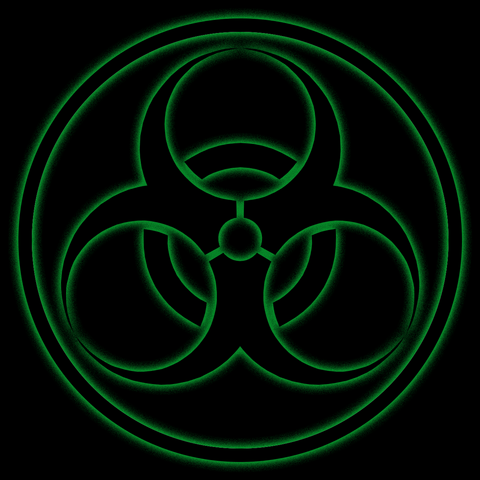 File:Biohazard Symbol PNG2A- Circle Added.png