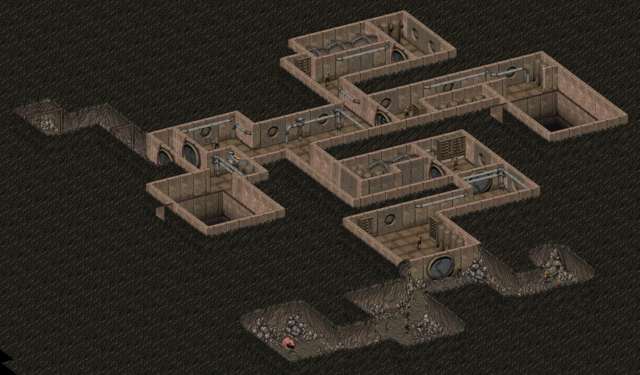 File:FO2 Gecko Access tunnels.png