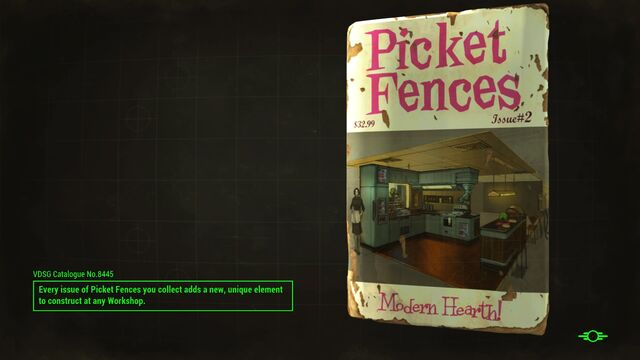 File:FO4 Picket Fences loading screen.jpg
