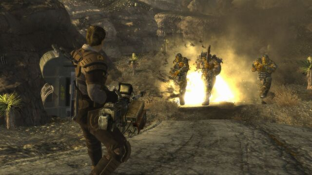 File:Fallout-New-Vegas 2010 03-06-10 01.jpg