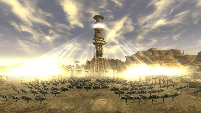File:Fallout-New-Vegas 2010 03-06-10 02.jpg