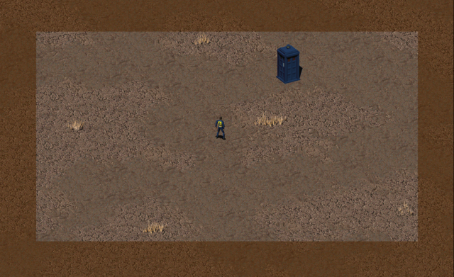 File:Fo1 Unusual Call Box special encounter.png