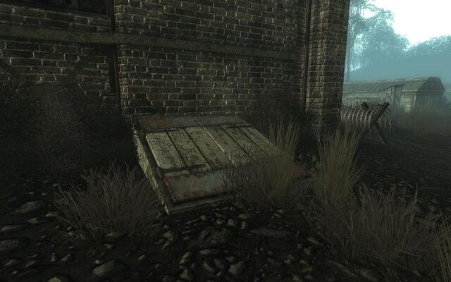File:Fo3PL morgue entrance.jpg