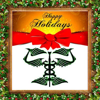 File:SaintPain Holiday.jpg