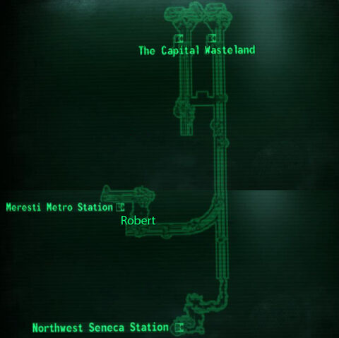 File:Meresti service tunnel map.jpg