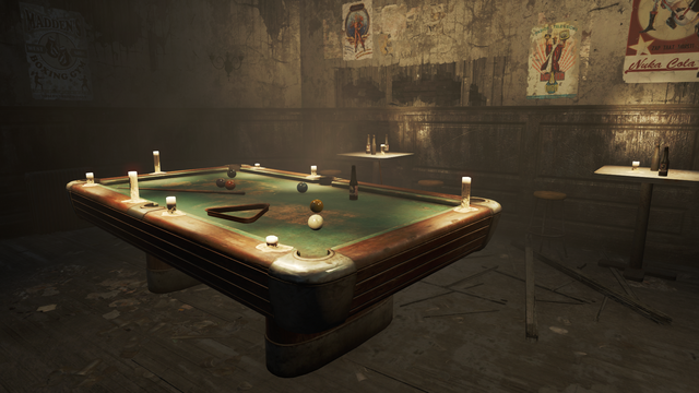 File:Pool Room.png