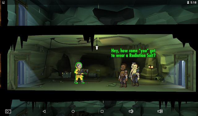 File:Sabotage Quest Raider Group One.png