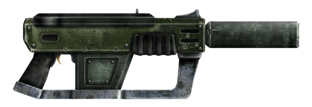 File:12.7mm SMG with silencer.png