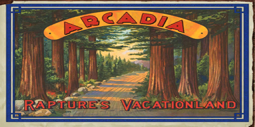 File:BioshockArcadia Vacationland 2.jpg