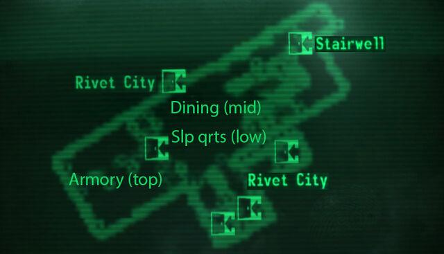 File:Bridge tower loc map.jpg