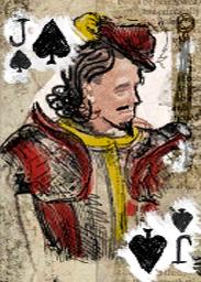 File:FNV Jack of Spades - Gomorrah.png
